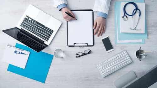 4 SEO Tips for Clinics