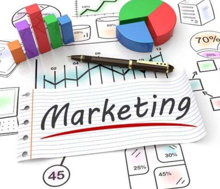 An experienced digital marketing agency must know how to properly communicate marketing concepts.
