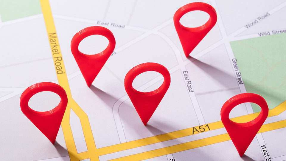 5 Ways to Enhance SEO For Local Businesses
