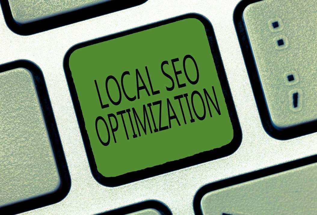 What to Ask Local SEO Experts