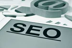 Local SEO is crucial to your business' online life.