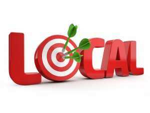 Local SEO services focus in on what makes you special in your market.
