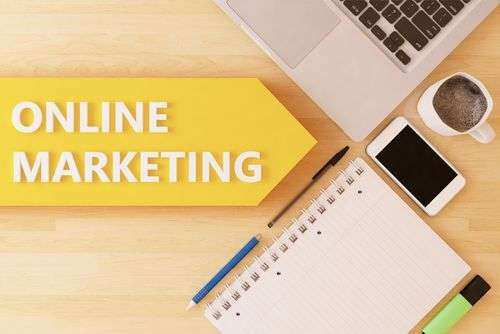 Hiring an Online Marketing Company? Avoid These Pitfalls
