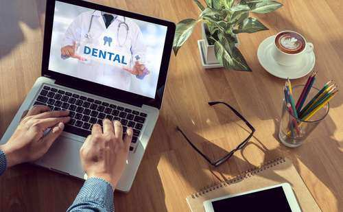 You need to keep up with the latest search engine optimization strategies to help your dental practice grow.