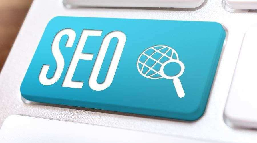 SEO Agency: What to Look For