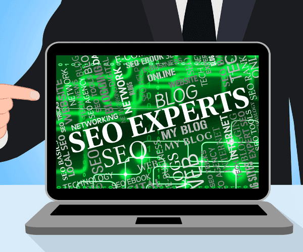 SEO Experts: What You Need to Know