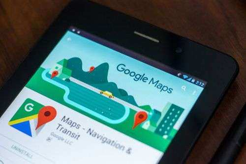 What are the pros and cons of Google Maps advertising.