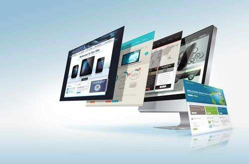 Know what purpose you want your website to have. That's part of a good and effective web design and development.