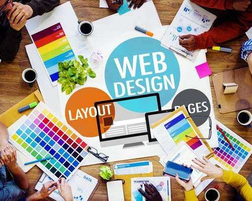 What Makes a Great Web Design?